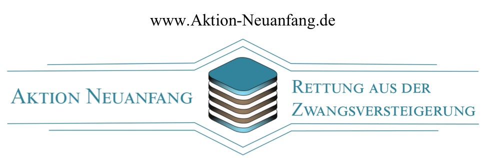 Aktion Neuanfang